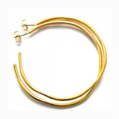 Lia Hoops Medium V-1.jpg